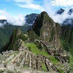 Vista_de_Machu_Picchu